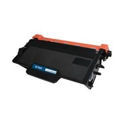 CC656AN (HP 901) Tri-Color