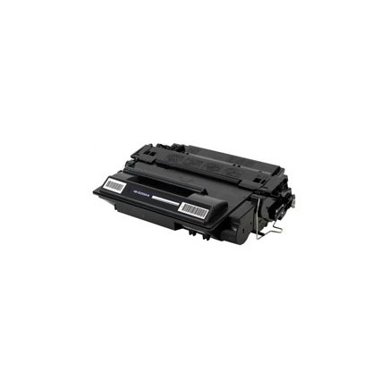 Konica Minolta A0XPWY1 / A0XPWY3 Waste Toner OEM