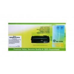 Q5949A (HP 49A)/Q7553A (HP 53A) Black Alternative