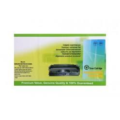 CE314A (HP 126A) OEM Drum