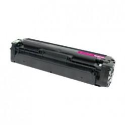 CN045AN (HP 950XL) Rem.