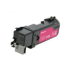 CN054AN (HP 933XL) CYAN OEM