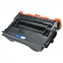 CE505X (HP 05X) OEM