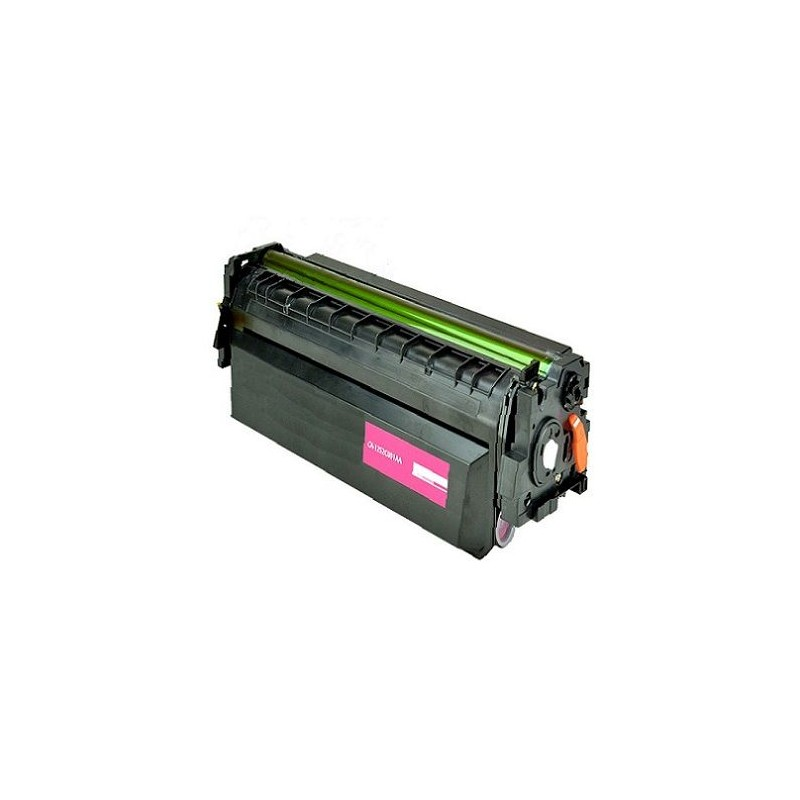 oki remanufactured toner okidata 44469701 yellow - Comparison Cost on the 44469701 Okidata C531DN Yellow Toner Cartridge