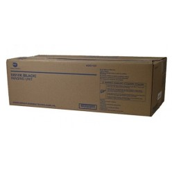 CN628AM (HP 971XL) Yellow OEM