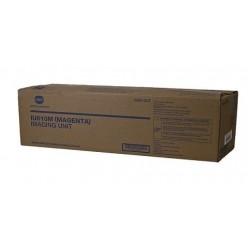 CN627AM (HP 971XL) Magenta OEM