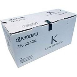Kyocera Mita TK-5142 (1T02NRBUS0) Magenta Rem.