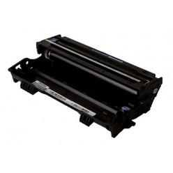 C2P05AN (HP 62XL) Black Rem.