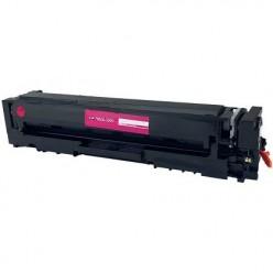 Kyocera Mita TK-8509K (1T02LC0CS1) Black OEM