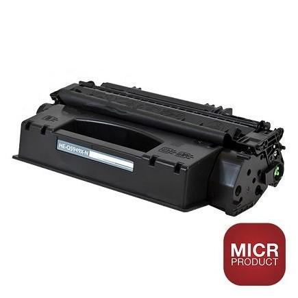 Kyocera Mita TK-8509C (1T02LCCCS0) Cyan OEM