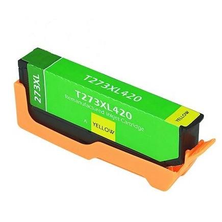 L0S67AN (HP 952XL) Yellow ST OEM
