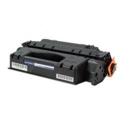 CF280X (HP 80X)