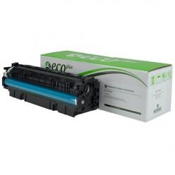 CF410A (HP 410) Black