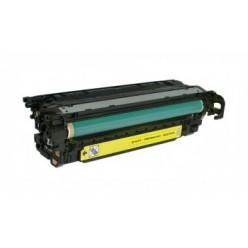 CE402A (HP 507A) Yellow - G & G