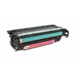 CE403A (HP 507A) Magenta - G & G