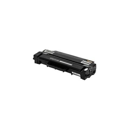 CE260A (HP 647A) Black