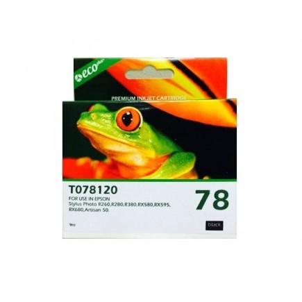 Kodak 10C Color (8946501) - G & G