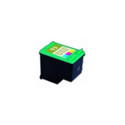 Samsung ML-D2850A / ML-D2850B