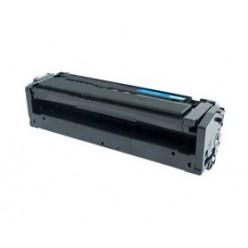 Canon CLI-221BK (2946B001) Black Rem.