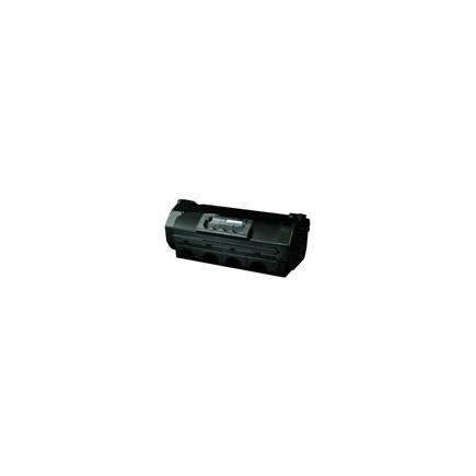 Lexmark 100XL (14N1053) Black