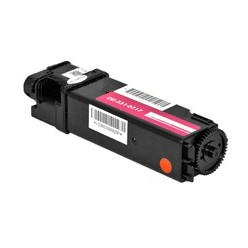 Lexmark 32 18C0032 OEM Black