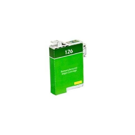 Kyocera Mita TK-1142 / 1T02ML0US0 OEM