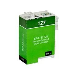 Canon PGI-250XL (6432B001) Black Rem.