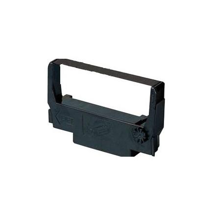 Lexmark 36 (18C2130) OEM Black