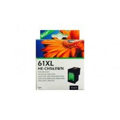 Lexmark 37XL (18C2180) Tri-Color
