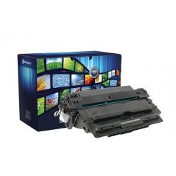 CE505X (HP 05X) EP