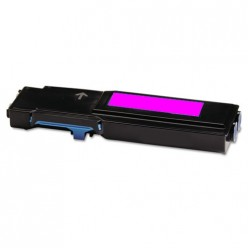 Epson 127 (T127320) Magenta - Extra High Yield