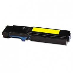 Epson 127 (T127420) Yellow - Extra HIgh Yield
