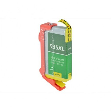 Epson 676XL (T676XL320) Magenta OEM
