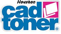 Cad Toner Inc